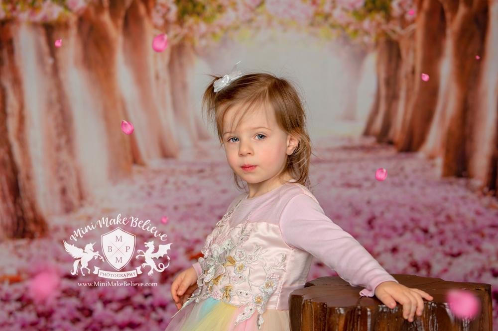 IMG_0053-petals copy