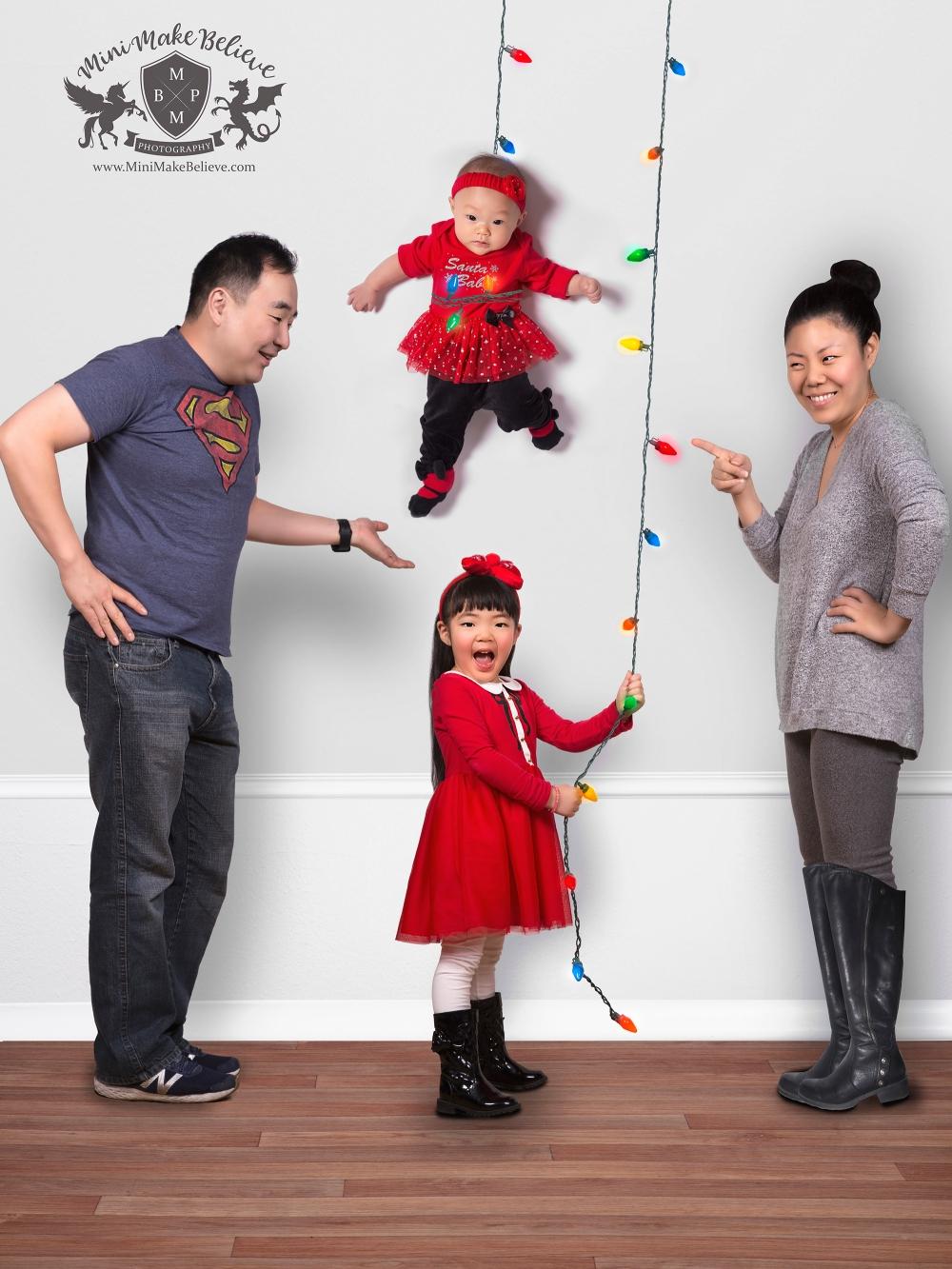 jhoung-holiday-card-family-web