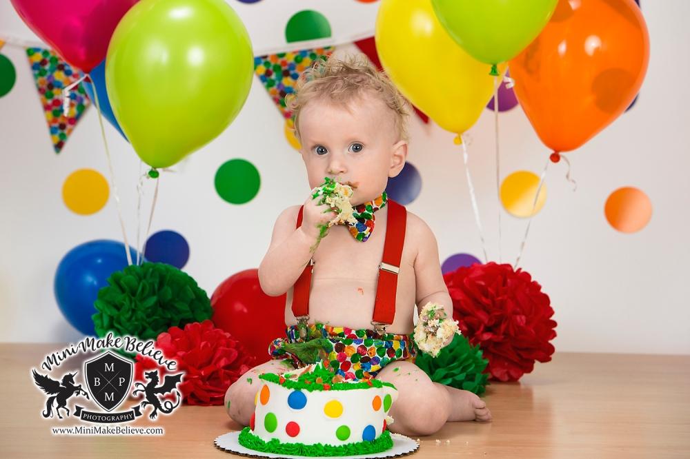 cake-smash 74