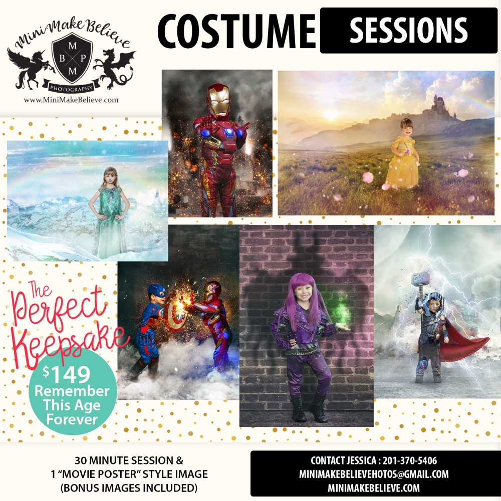 2018-costume-session-flyer