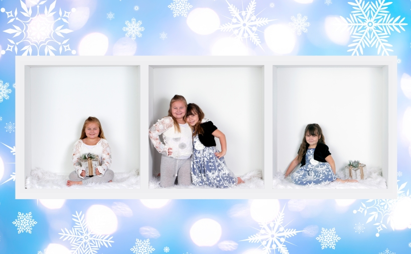 2020 Holiday Mini Sessions arehere!